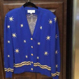 St John Sportswear 3 piece Outfit.